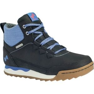 Forsake Loop Hiking Boots